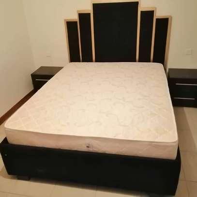 Modern Beds image 3