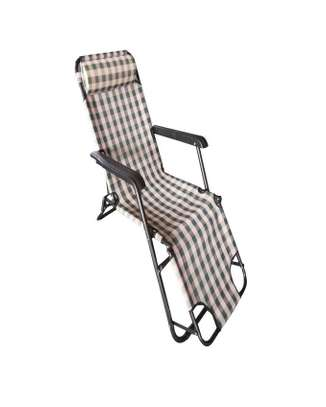 Chair /Bed Foldable