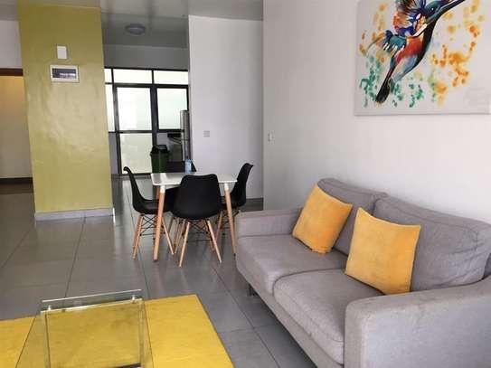 2 bedroom apartment for rent in General Mathenge image 19