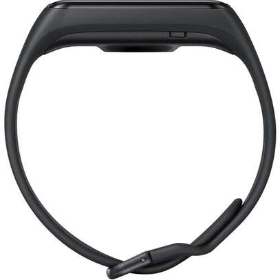 Samsung Galaxy Fit2 Fitness Activity Tracker Smartwatch image 2