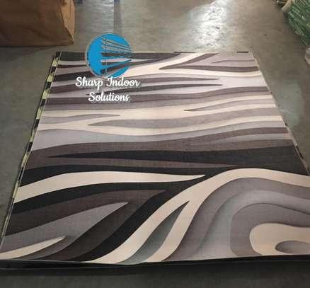 3D carpets (5*7) image 11