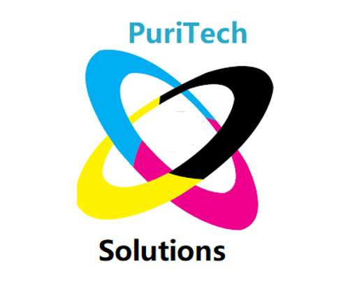 PuriTech Solutions image 1