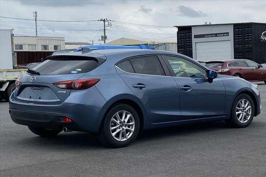 Mazda Axela Sport image 3
