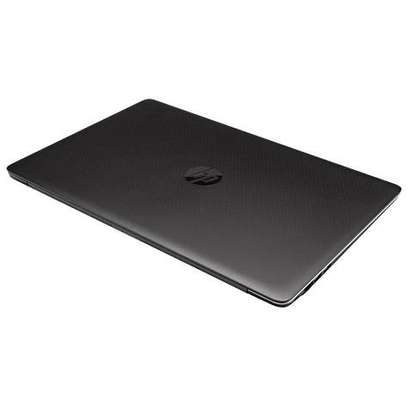Hp ZBook G3 i7 (Brand New)