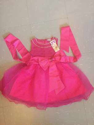 I sell women and children clothes for boys and girls aged 1 to 10 years image 7