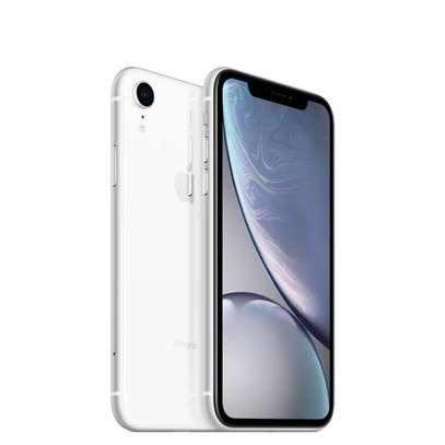 Iphone xr 64gb image 4