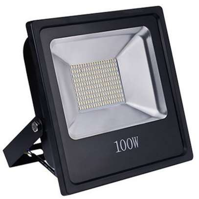 100 Watts Flood Light image 1