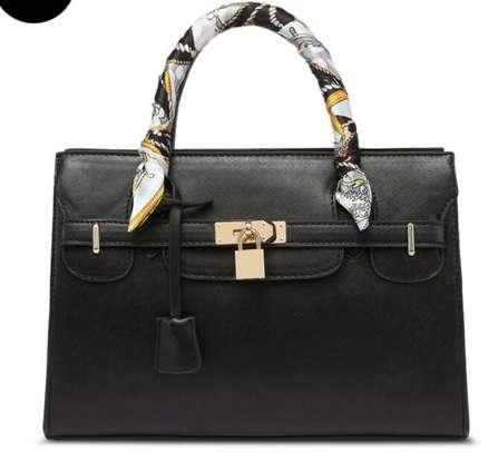 Classy and Elegant Bags image 3