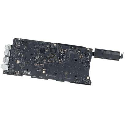 """Macbook Pro A1502 13"""" 2015 i5 8GB 2.7Ghz Logic Board image 2"""