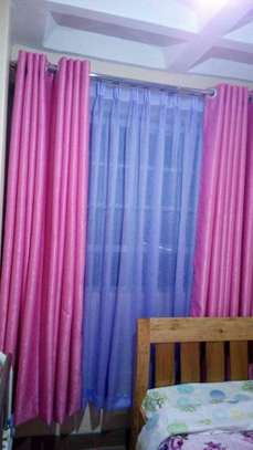 Curtains and Blinds image 5