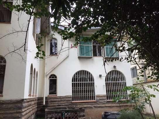 commercial property for rent in Hurlingham image 18