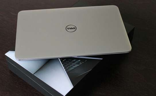 New brand Dell xps 13 6th Gen Core i7,free software installation image 1