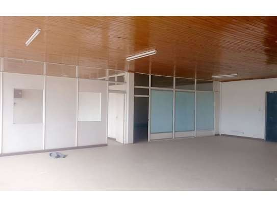 Industrial Area - Commercial Property, Office, Warehouse, Commercial Land, Land image 6