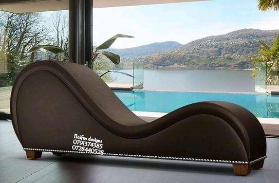 Tantra sofas image 6