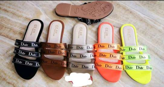 Sandals image 4