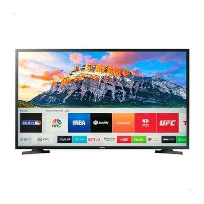 Samsung 43 Inch SMART DIGITAL Full Hd LED TV UA43T5300AK/43T5300 2020 Model image 1