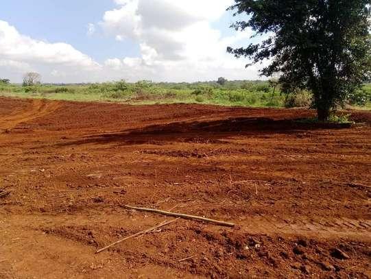 500 m² residential land for sale in Kiambu Road image 12