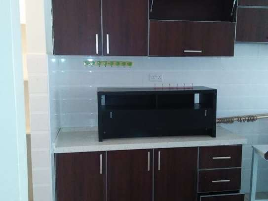 Riara Road - Flat & Apartment image 7