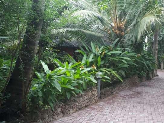 Mtwapa - Land, Residential Land image 11