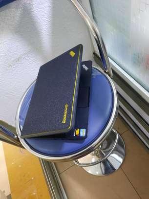 Lenovo ThinkPad X130e - Windows 10 64-bit - 4 GB RAM - 320 GB HDD image 11