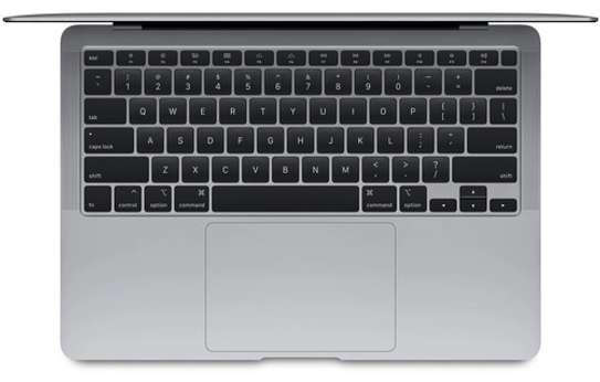 Apple MacBook Air 2020 image 2