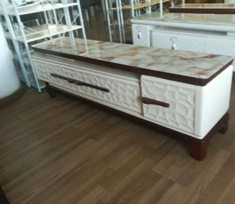Tv Stands New image 1