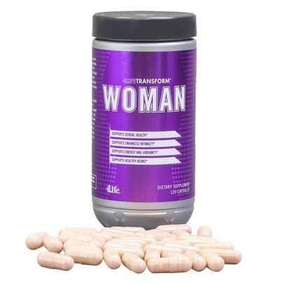 4LifeTransform® Woman image 1