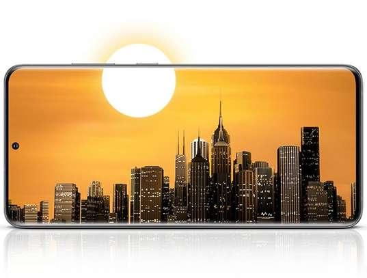 Samsung Galaxy S20 Ultra 128GB image 3
