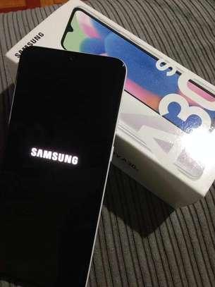 Samsung A30s image 3