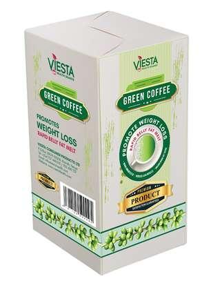 Viesta Health Brands image 3