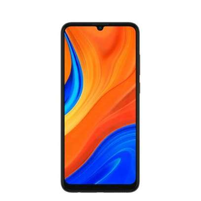 Huawei Y6s (2019) image 1