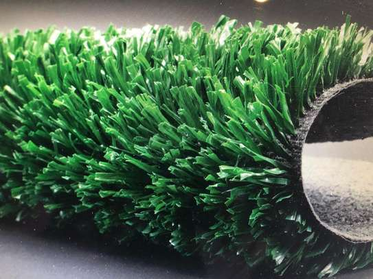 greener for longer artificial grass carpet image 8