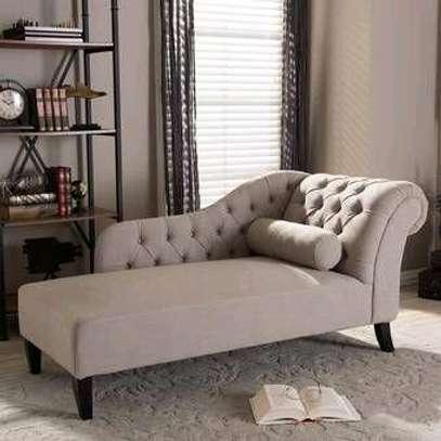 Chaise lounge sofa/comfort sofas/modern sofas image 1