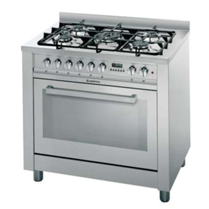 Ariston Cookers image 13