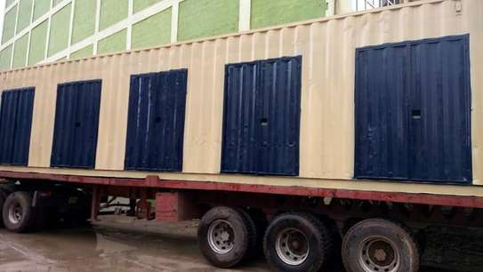 Shipping container sale image 6