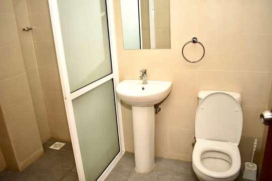 Furnished 3 bedroom apartment for rent in Kilimani image 16