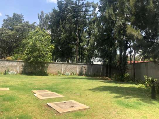 5 bedroom house for sale in Muthaiga Area image 15