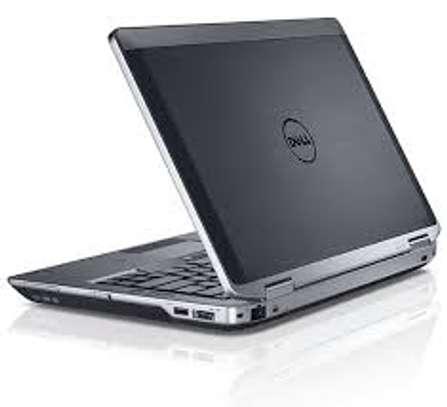 Dell 6320 image 2