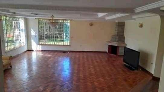 5 bedroom house for sale in Runda image 7
