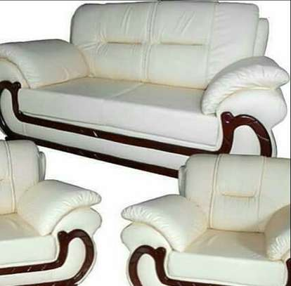 5 Seater Wilson sofa set