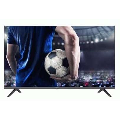 Hisence 50 inch smart TV image 1