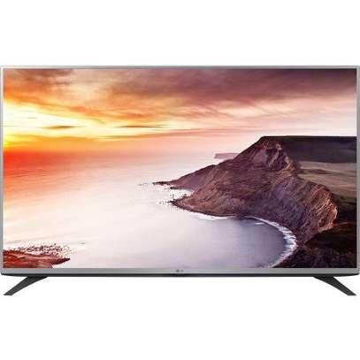 32 inches LG digital tvs image 1