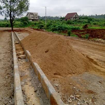 500 m² residential land for sale in Kiambu Road image 14
