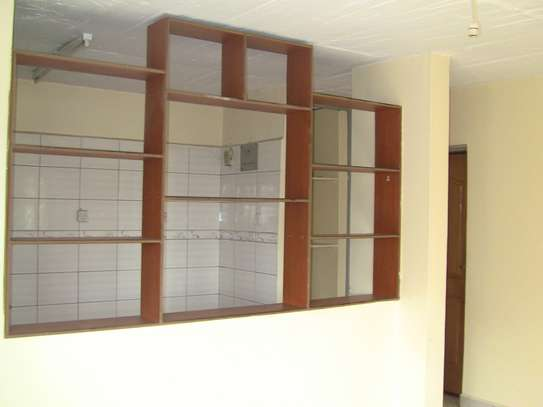 1 Bedroom Apartment available for rent immediately!! image 7