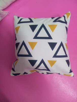 Designer and African heritage pillow cases image 10