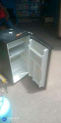 Airconditioner Technician image 1