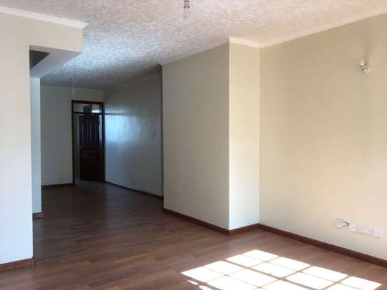 Kiambu Road - Flat & Apartment image 2