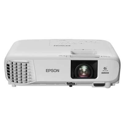 Epson EB-X41 3600 Lumens Projector image 3