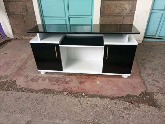 Hot quality tv stand 308h image 1