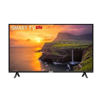 TCL 43 Inch Android Smart FULL HD LED TV 43S6500